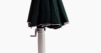 Amazing Southern Patio Blowmolded Base For Offset Umbrella Reviews 2014 | Umbrella  Patio And Umbrella Base