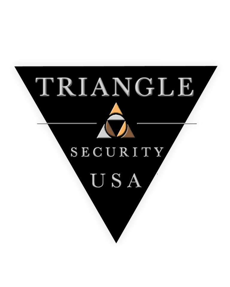 Triangle Security USA 931-374-0797