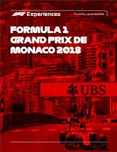 Proxima Carrera: Grand Prix de Monaco