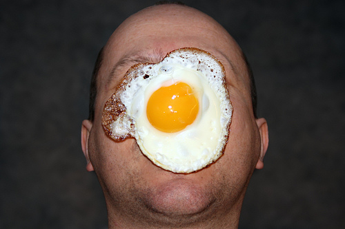 egg-face-flickr.jpg