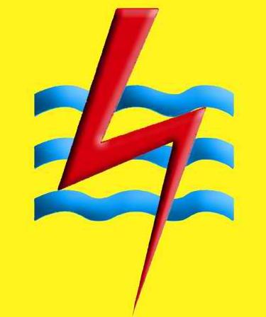 Harapanku Untuk PLN, pln harapanku, pln harapan kita, hemat listrik, harapan kita untuk pln, tagihan listrik