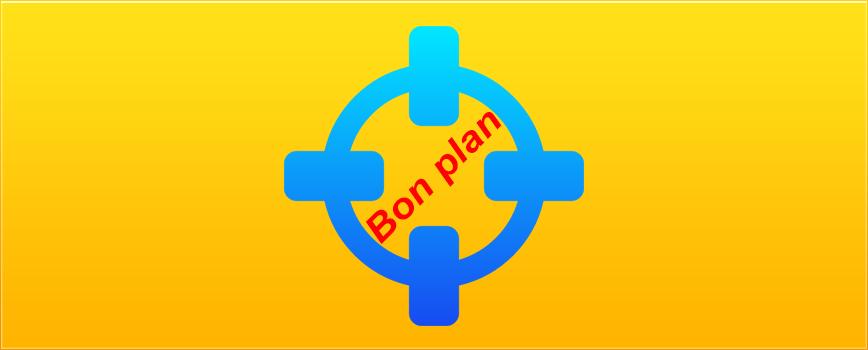 Chasser les bons plans