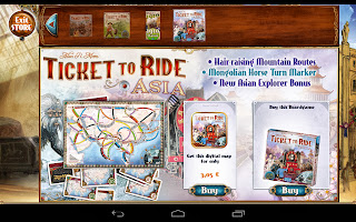 Ticket to Ride v1.6.0-415-074d559d