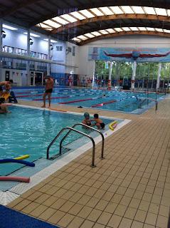 clases piscina municipal cubierta orriols benimaclet