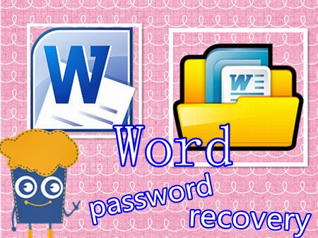 isunshare word password remover registration code