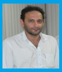 01/01/2015 Dr. STÊNIO PIMENTEL