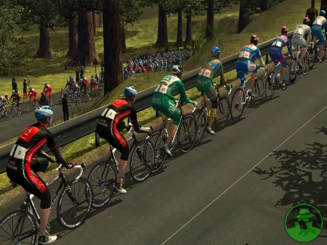Staff pcm begins teams classf o 2010 download cycling september nice born version a tinkov 2012 uci