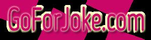 GoForJoke.com