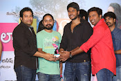 Ala ela audio success meet-thumbnail-13