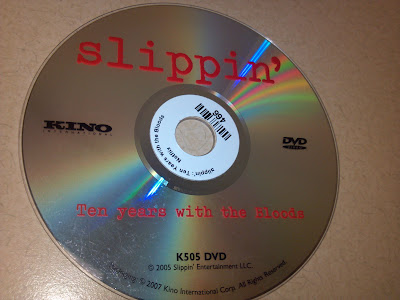 Slippin.Ten.Years.With.The.Bloods.DVDRip.XviD-XDG