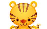 http://centroesotericoymisticoluzgitana.blogspot.com/p/caracteristicas-signo-tigre.html