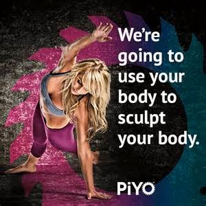 http://www.teambeachbody.com/shop/-/shopping/PiYoBase?referringRepId=496093
