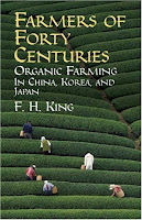 http://1.bp.blogspot.com/-4Krokp9uukQ/TjxPz3V_H_I/AAAAAAAACOI/0AmYuU46n4U/s1600/Farmers+of+Forty+Centuries+Organic+Farming+in+China%252C+Korea%252C+and+Japan.jpg