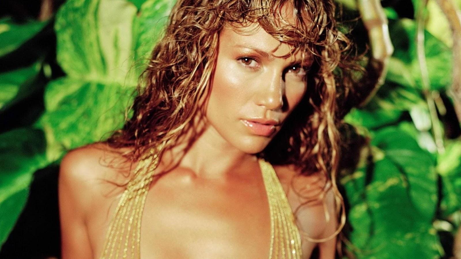 http://1.bp.blogspot.com/-4KsLl-MN3UY/T4567Sed_fI/AAAAAAAAB5E/jfvA_IWJ0yQ/s1600/Jennifer-Lopez-Hot-Sexy-Hd-Wallpapers-14.jpg