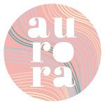 Aurora | Erika Rodrigues