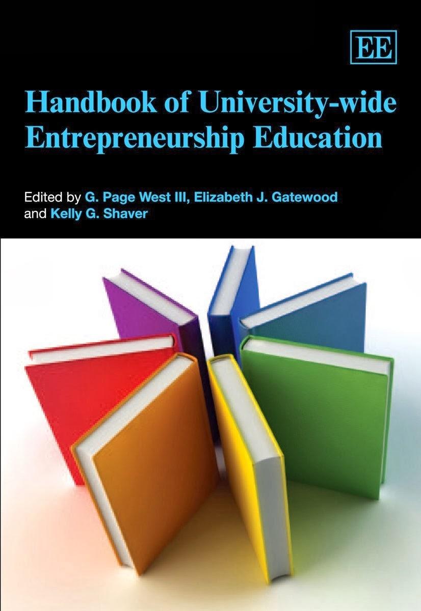 http://kingcheapebook.blogspot.com/2014/02/handbook-of-university-wide.html