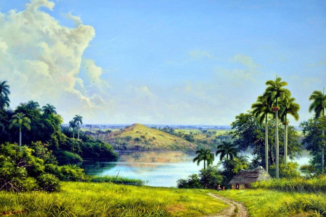 cuban-landscape-painter