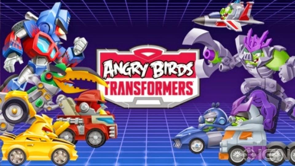 http://dangstars.blogspot.com/2014/10/angry-birds-transformers-rilis-pada-ios-hari-ini-android-menyusul.html