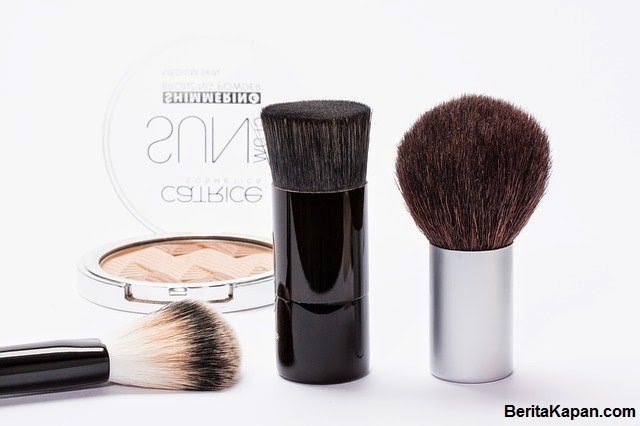 Tips Membeli Make Up Yang Baik