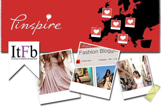 the fashionamy, pinspire, italian fashion bloggers, amanda marzolini, blogspot, style fashion blog, italian fashion blog, 