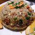 Gastronomia: De Tingo María su Chaufa