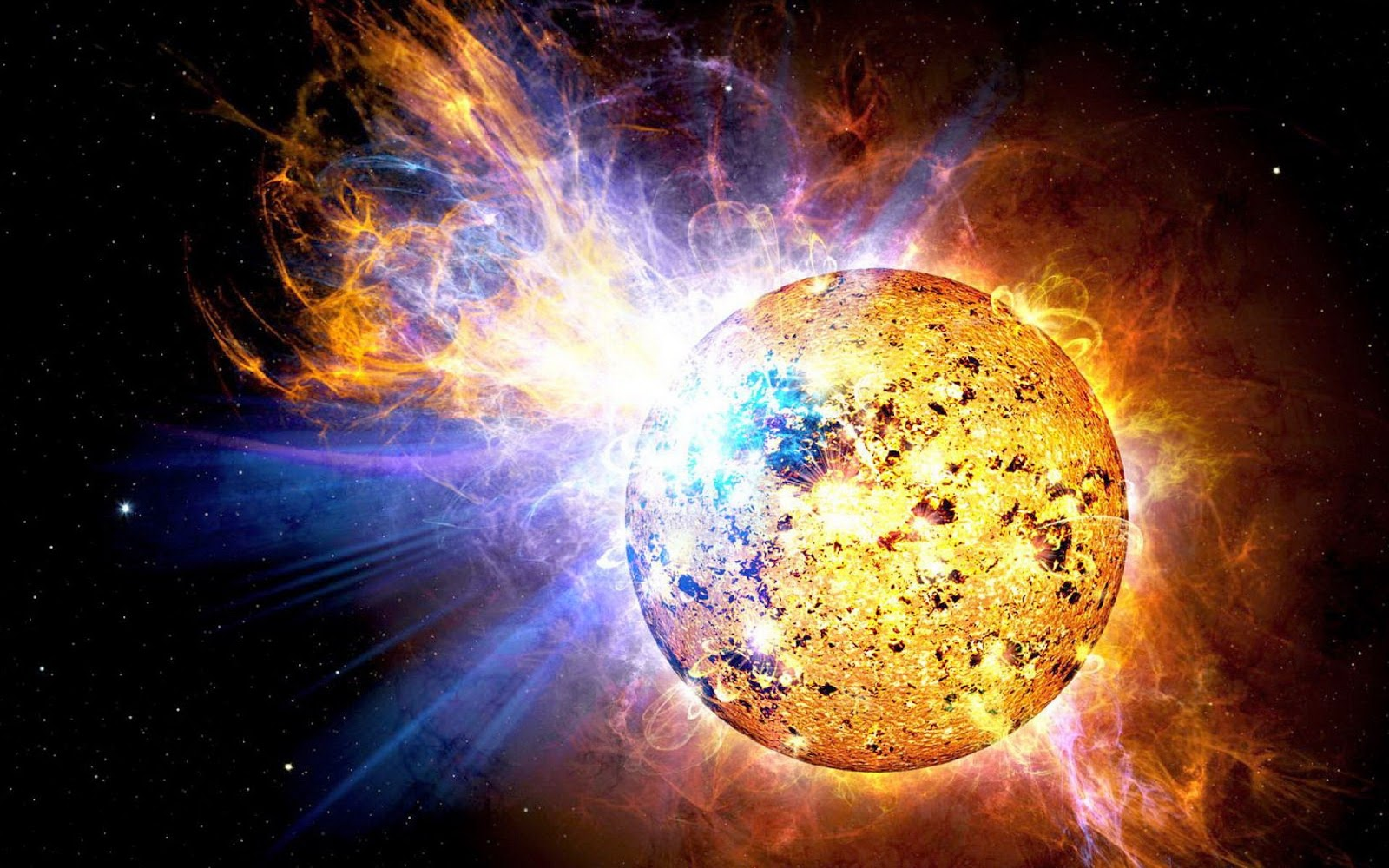 planet core meltdown wallpapers hd high definition wallpapers