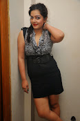 Item Song Actress Reva Photos Gallery-thumbnail-4
