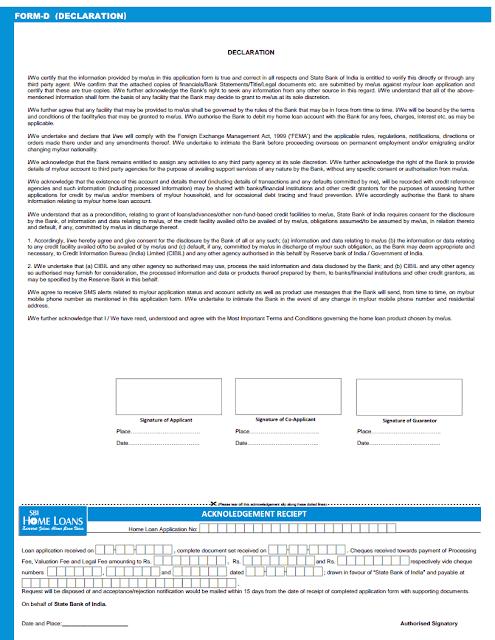 blue card renewal application form queensland