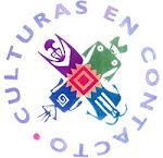 Culturas en Contacto