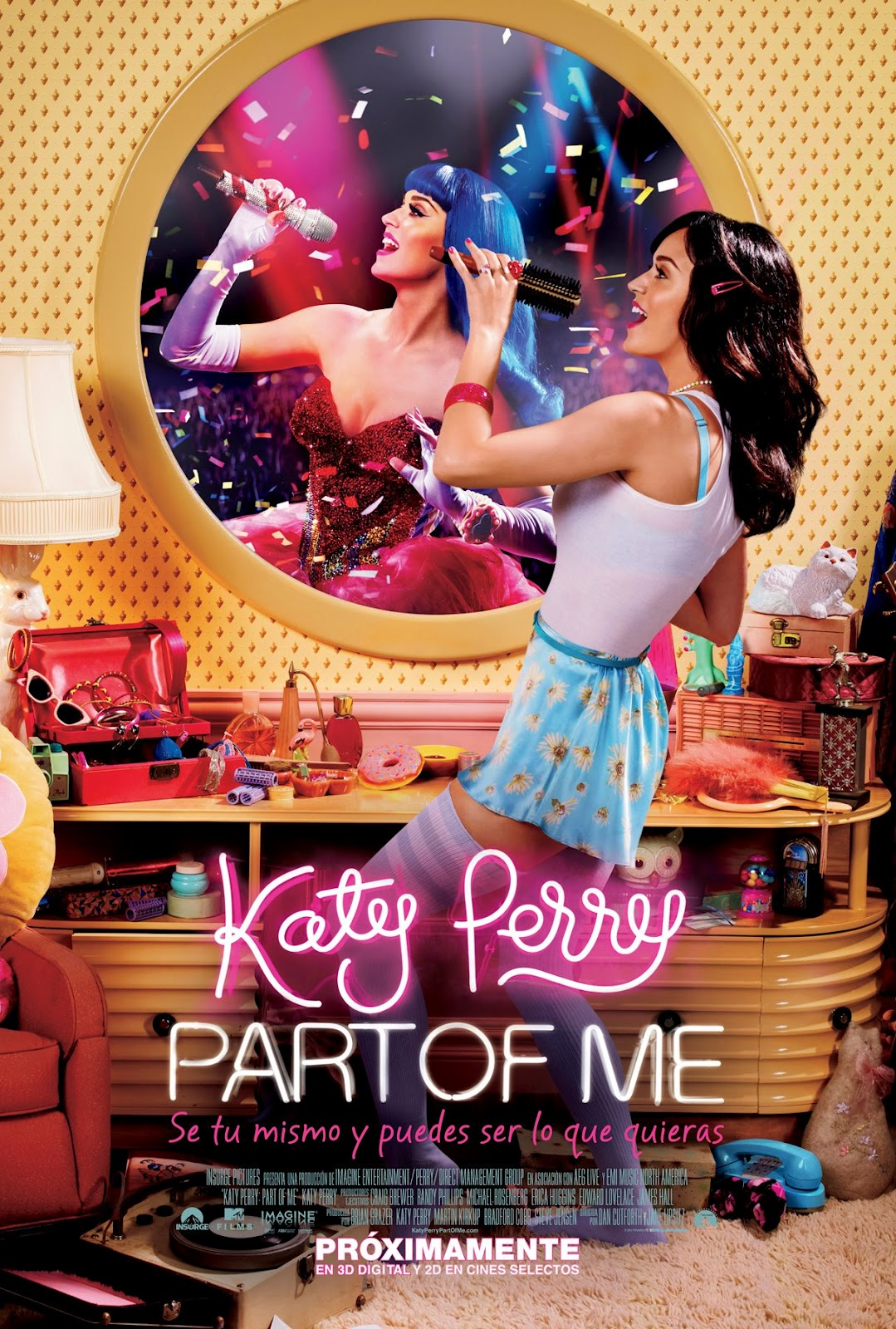 http://1.bp.blogspot.com/-4L-J6u64U4E/UC7SoBUC9ZI/AAAAAAAABOg/puTBTLuECKQ/s1600/Katy+Perry+Part+of+Me+poster.jpg