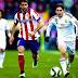 El Diván Madridista - Nos vemos en semifinales