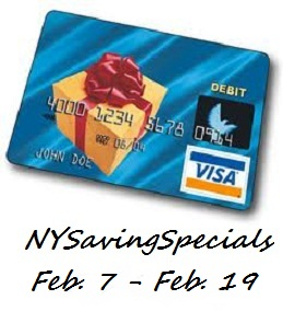 visa $200 Visa Card or Paypal Giveaway! (Feb. 7th   Feb. 19th)