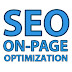 Mendapatkan Google Top part 2: Optimize On-page Elements