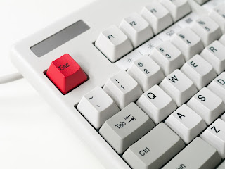 20 Trik Shortcut Keyboard di Windows 10 yang Layak Kamu Coba