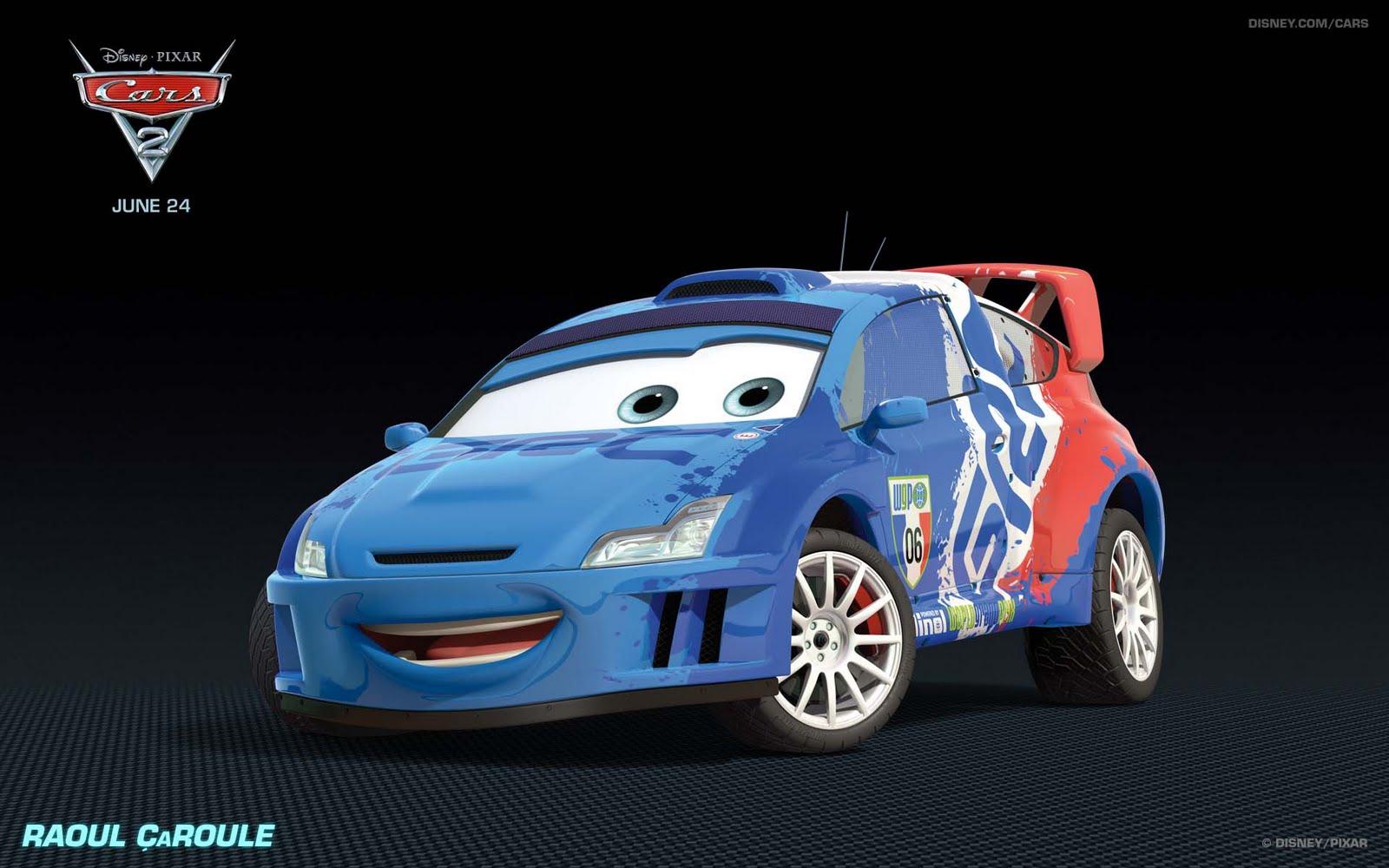 http://1.bp.blogspot.com/-4L1CiaPv5II/TZOa9a7qffI/AAAAAAAAX8Q/qjcqDZKMezM/s1600/cars%2B2%2Bmovie%2Bwallpapers%2B%252825%2529.jpg