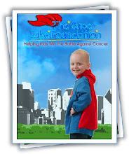The Super Jake Foundation