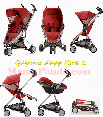 mama panda 39 s blog kutu quinny zapp xtra 2 0 and babyzen yoyo. Black Bedroom Furniture Sets. Home Design Ideas