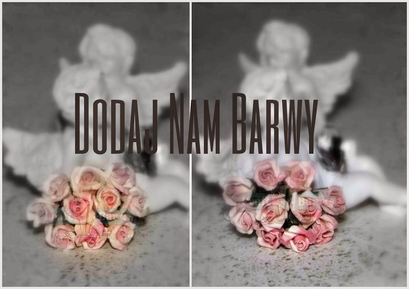 http://blog.craftbar.com.pl/2014/11/konkurs-pt-dodaj-nam-barwy.html