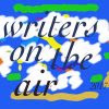 WRITERS ON THE AIR at SPC Sat. (5/26)