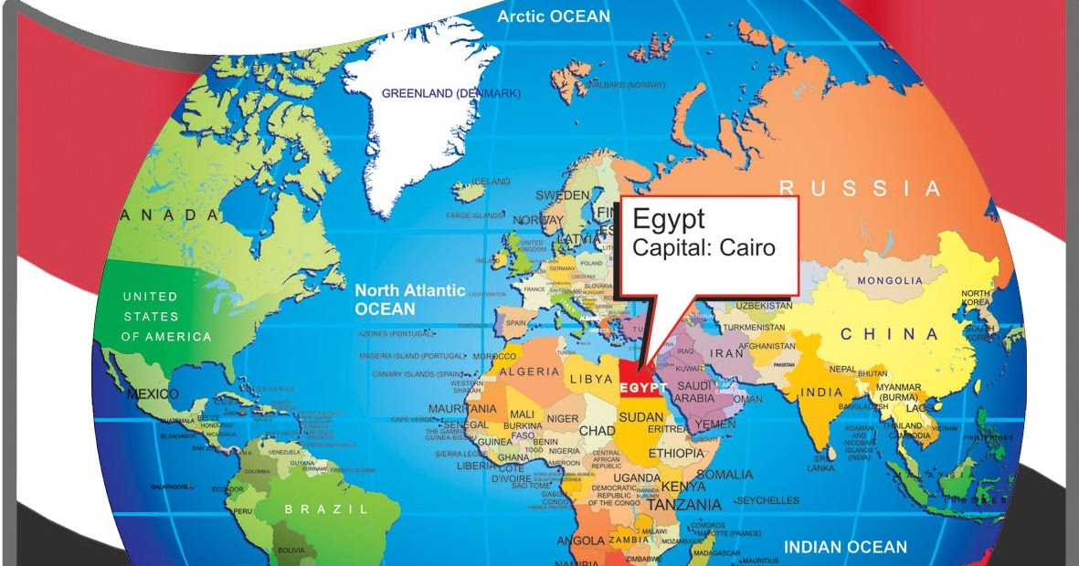 map of middle east and egypt.html with The Best Tefl Jobs In Egypt on Egypt besides 6 Christians Killed In Egypt additionally Around Africa Egypt also Alexandria egypt additionally About Egypt.