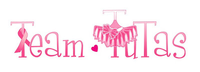 Team TuTas logo banner