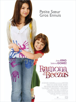 Ramona et Beezus Streaming Film