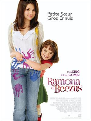 18 Ramona et Beezus