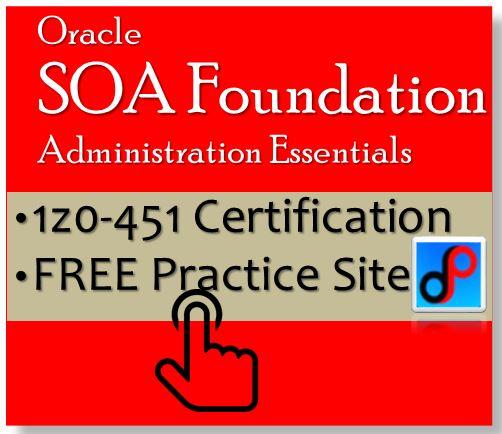 Online practice engine