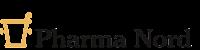 www.pharmanord.pl