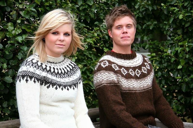 http://1.bp.blogspot.com/-4L6z1XI5XoQ/UkldlGydApI/AAAAAAAACjo/fCTyHMBIxEw/s1600/outlaw-faith-icelandic-sweaters.jpg