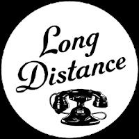 LongDistance.png
