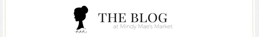 Mindy Mae's Market