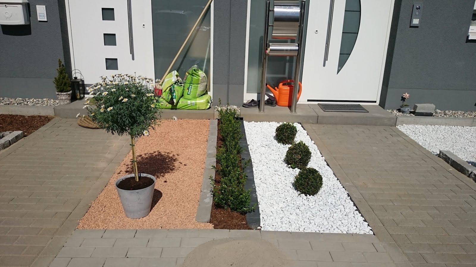 Bauen mit Werner Wohnbau in Kelsterbach
