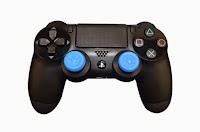 Cubierta Protectora de Stick Analógico para Control de PS4 y XBOX ONE